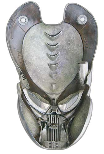predator_bio_helmet7.jpg