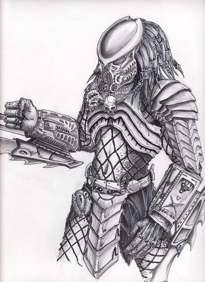 predator_by_jackdutwa.jpg