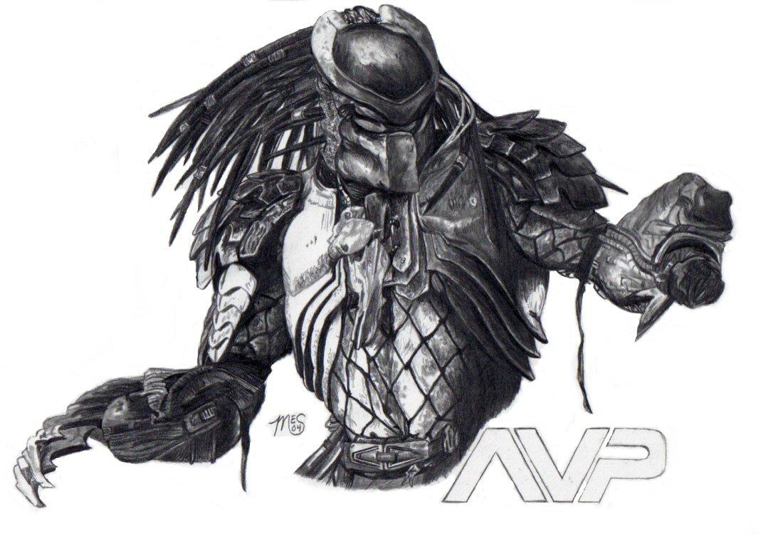 predator_by_kamino185.jpg