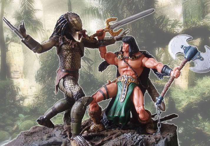 predator_classic_Conan.jpg