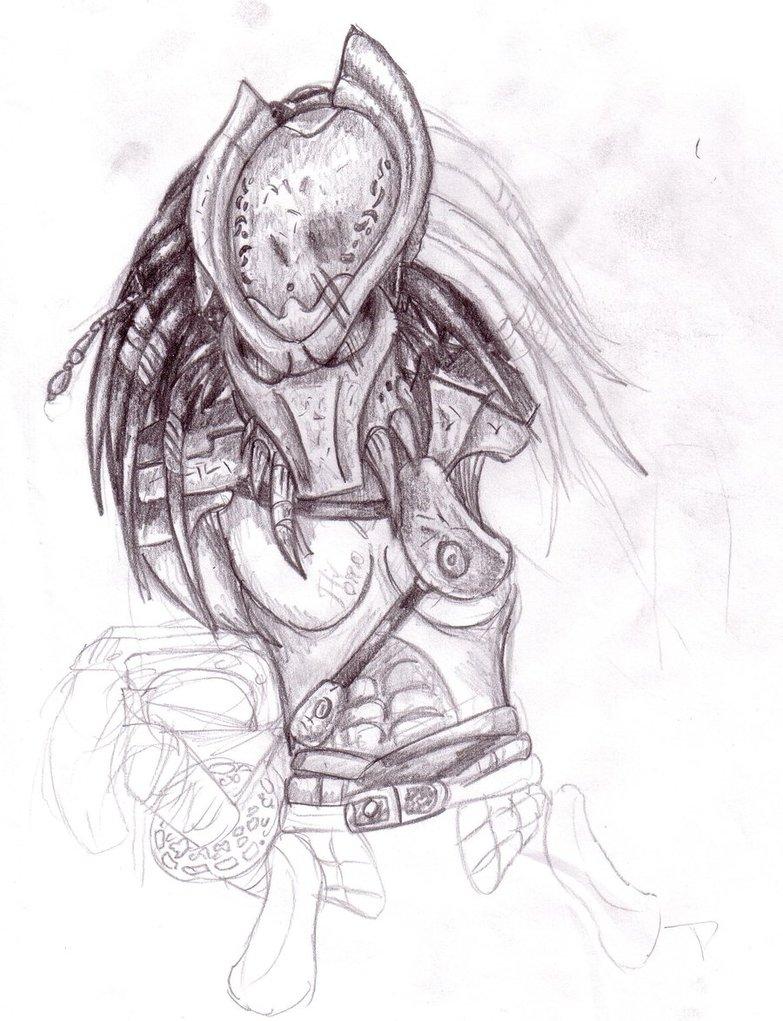 predator_concept_by_goldenhybrid-d4bcy5b.jpg