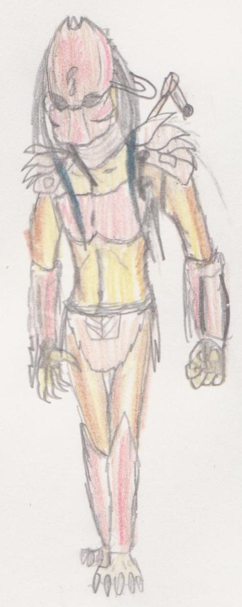 Predator_costume_plans_3.png
