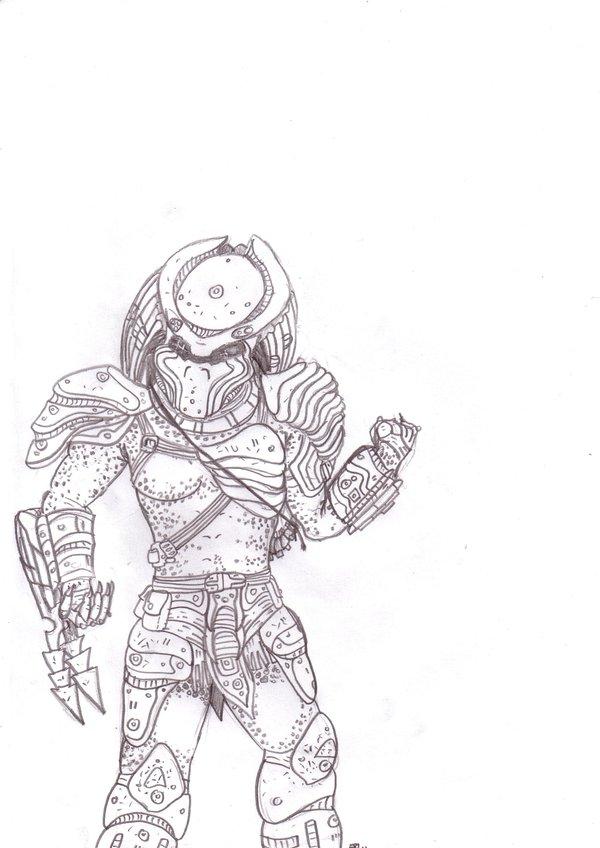 predator_design_by_goldenhybrid-d3aqw4v.jpg