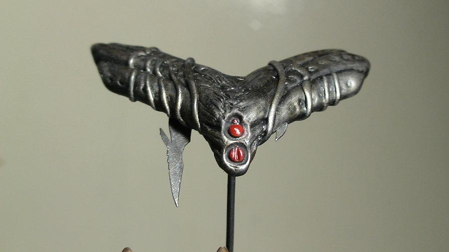predator_falcon_by_raiyuri_works-d33fx5r.jpg