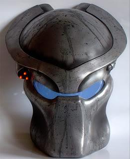 Predator_Helmet.jpg