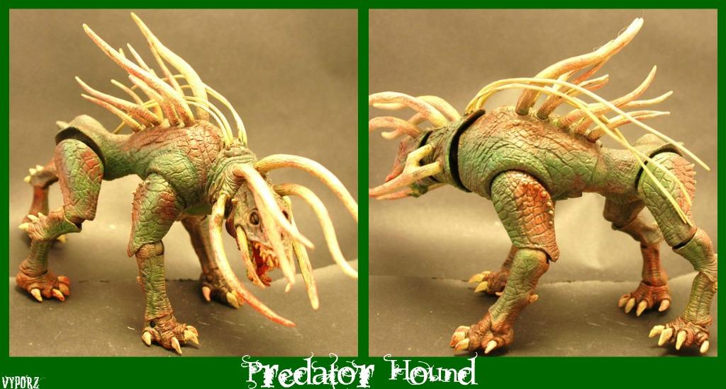 Predator_Hound.jpg