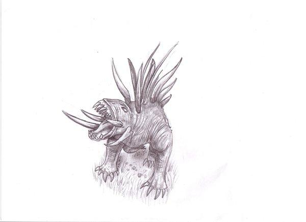 predator_hound_by_goldenhybrid-d3bzoji.jpg