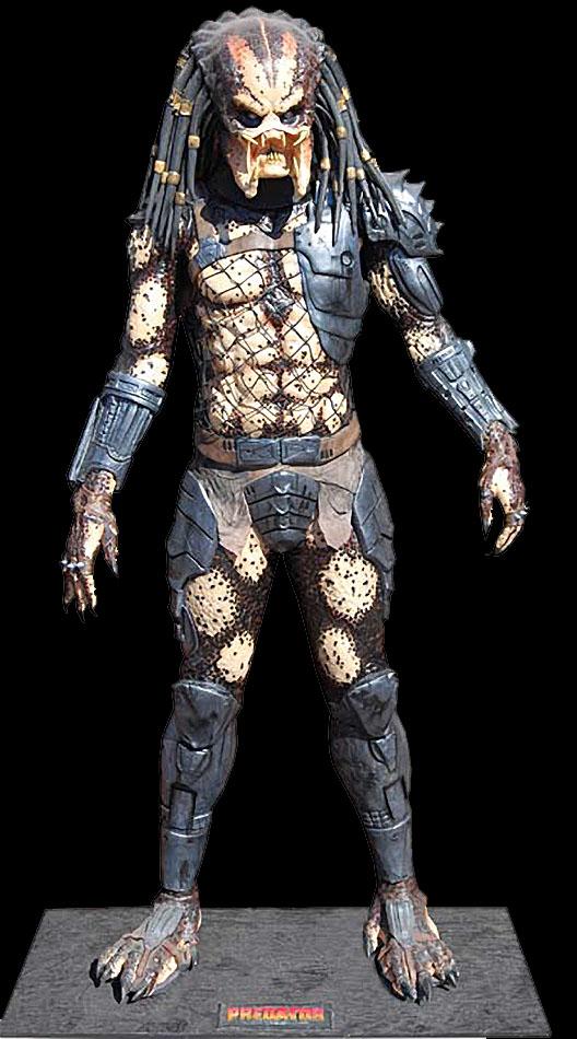 Predator_lifesize_statue_4.jpg