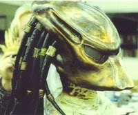 predator_mask.jpg