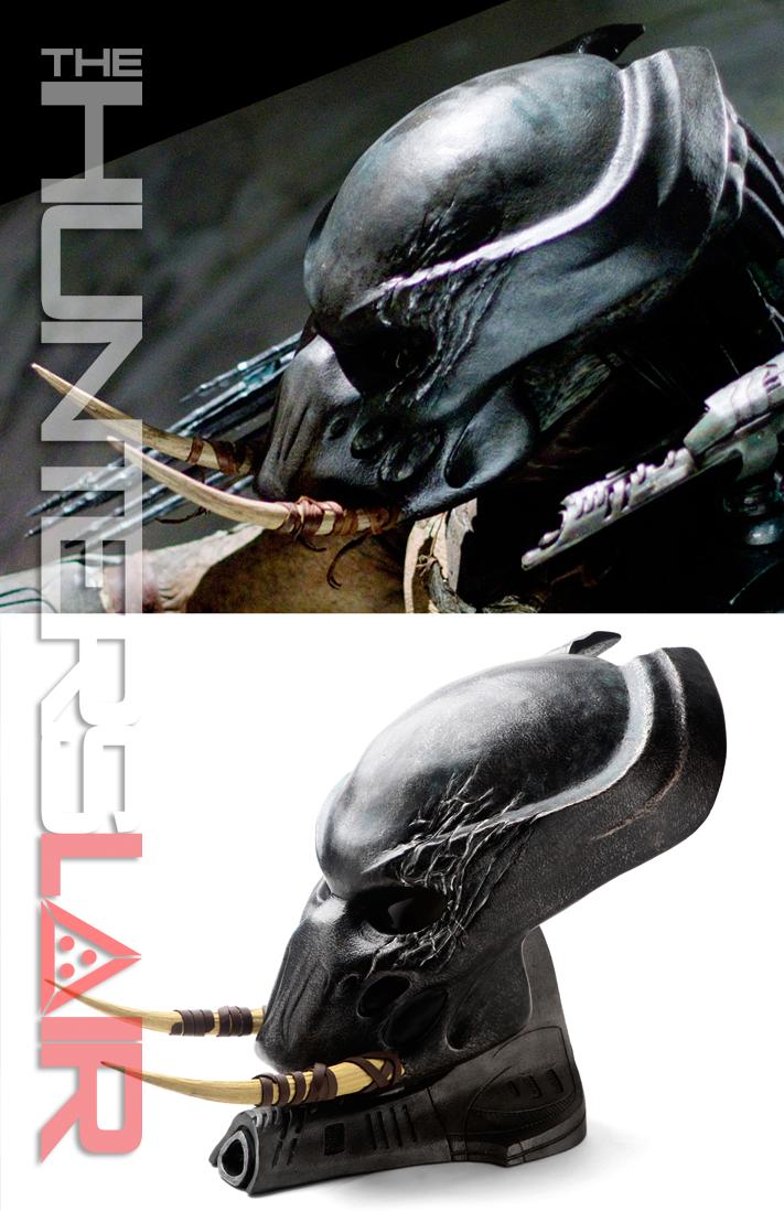 predator_mask_tracker_bio_helmet_compare_predators_02.png