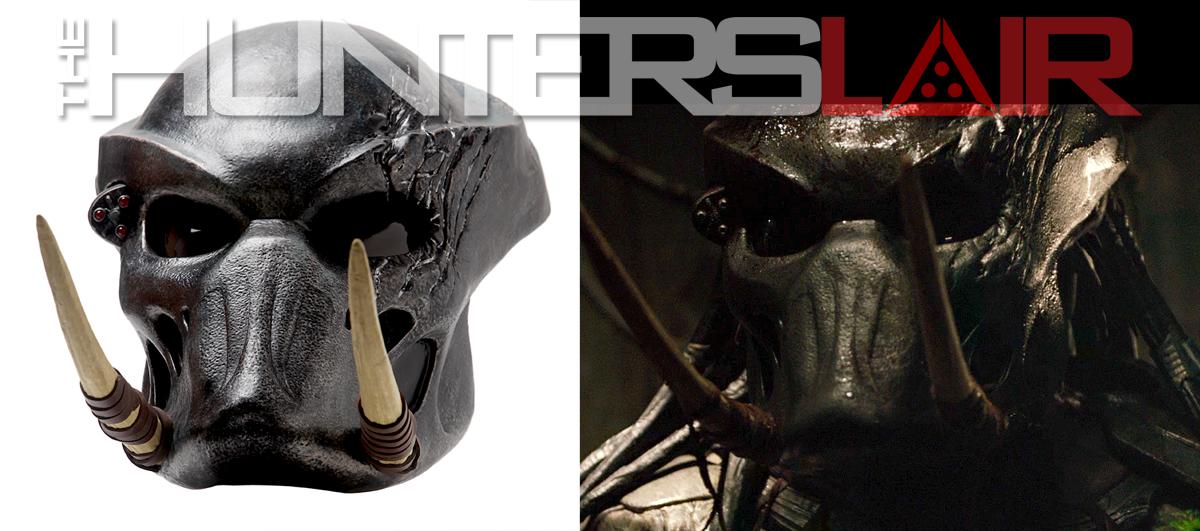 predator_mask_tracker_bio_helmet_compare_predators_04.png