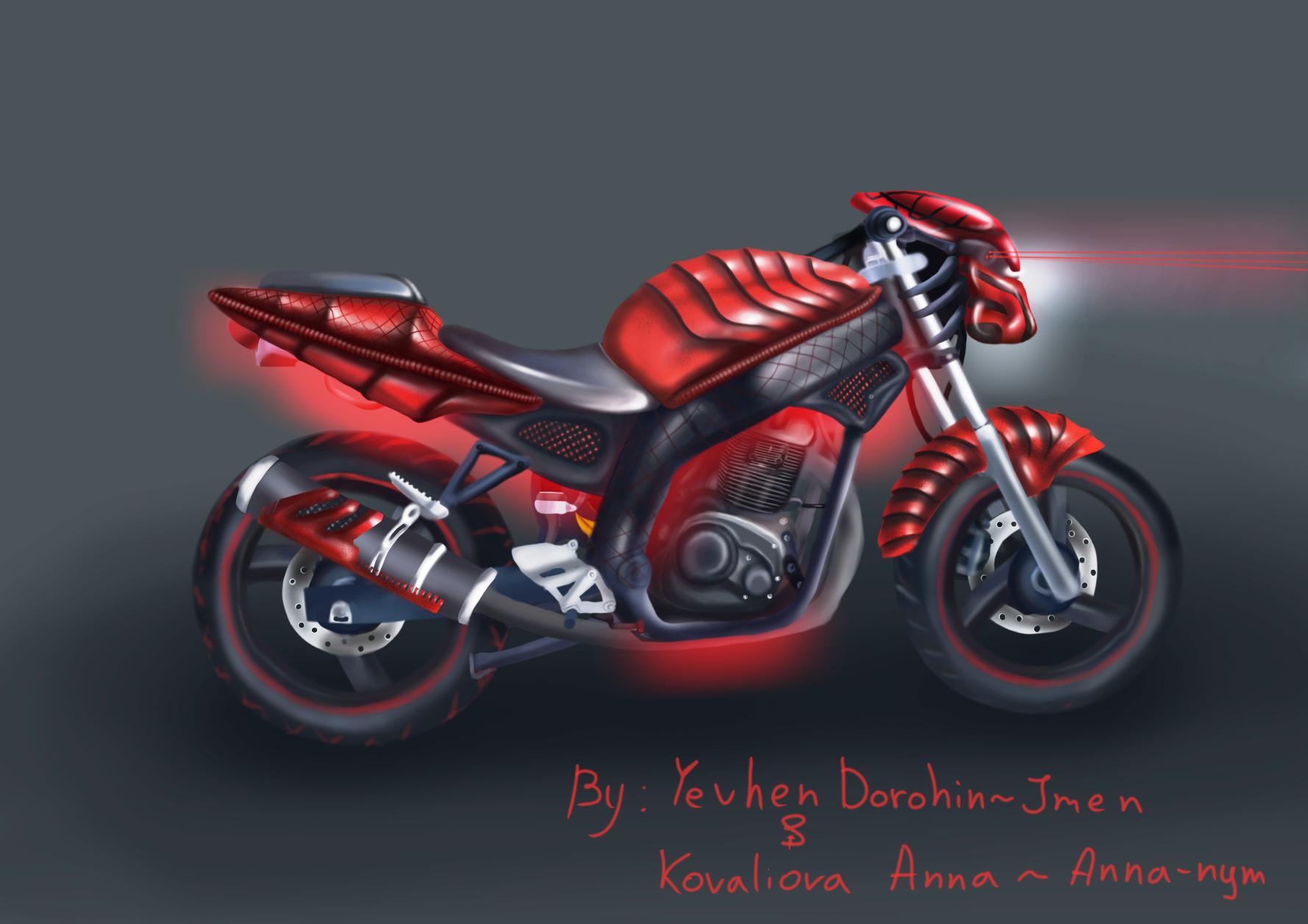 Predator_motorcycle_concept2.png