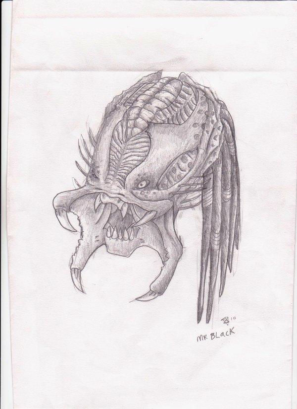 predator_mr_black_by_goldenhybrid-d33b30m.jpg