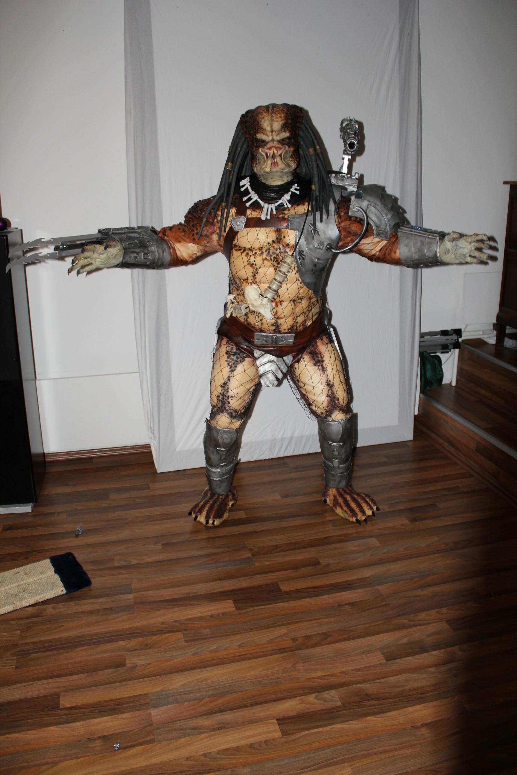Predator_NeXus6_full_2_sml.JPG