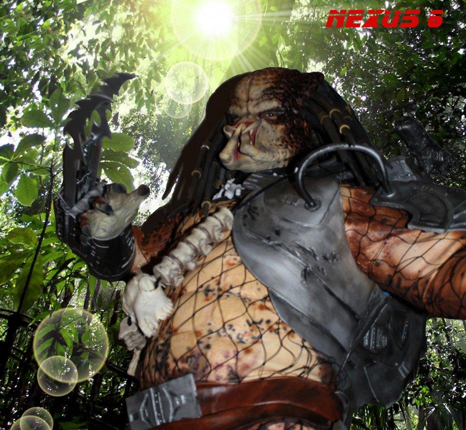 Predator_NeXus6_jungle2_sml.JPG