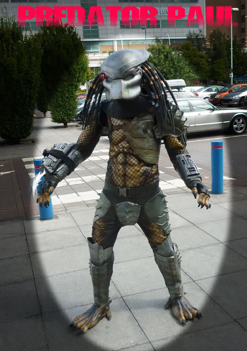 predator_paul.jpg