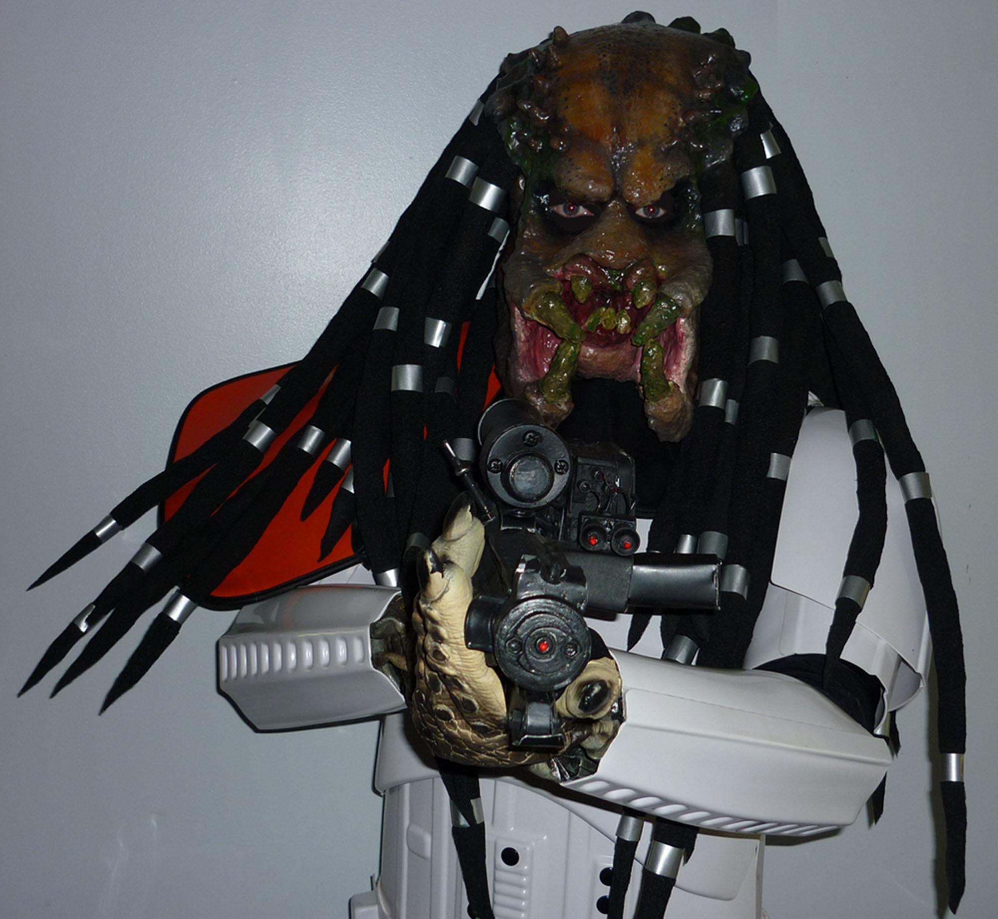 predator_pose.jpg