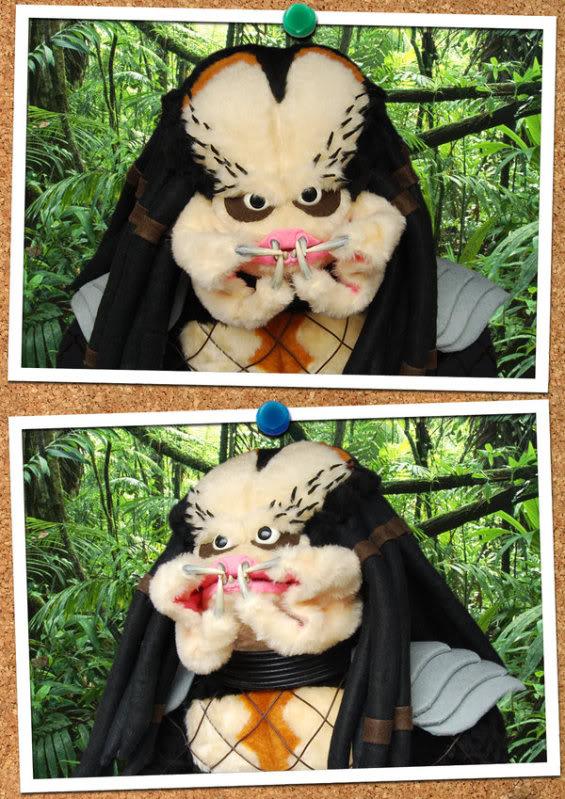 predator_puppet_1_by_punkguta-d302fp8.jpg