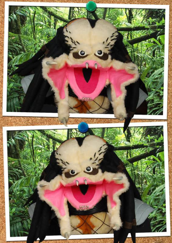 predator_puppet_2_by_punkguta-d302fi9.jpg