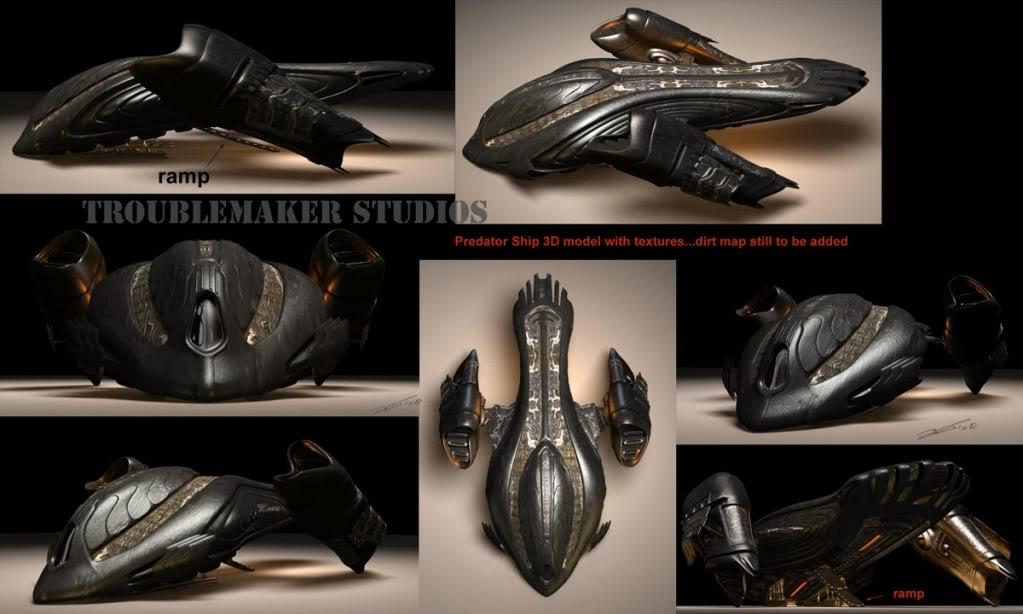 Predator_Ship_wTexAT_v09.jpg