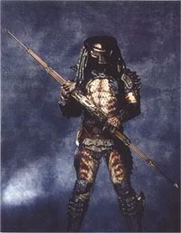 predator_spear.jpg