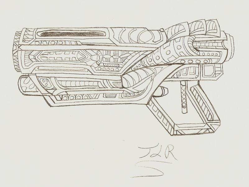 Predator_t_gun.jpg