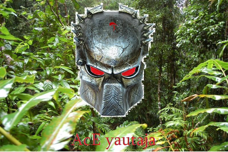 predator_the_hunted_profile_pic.jpg