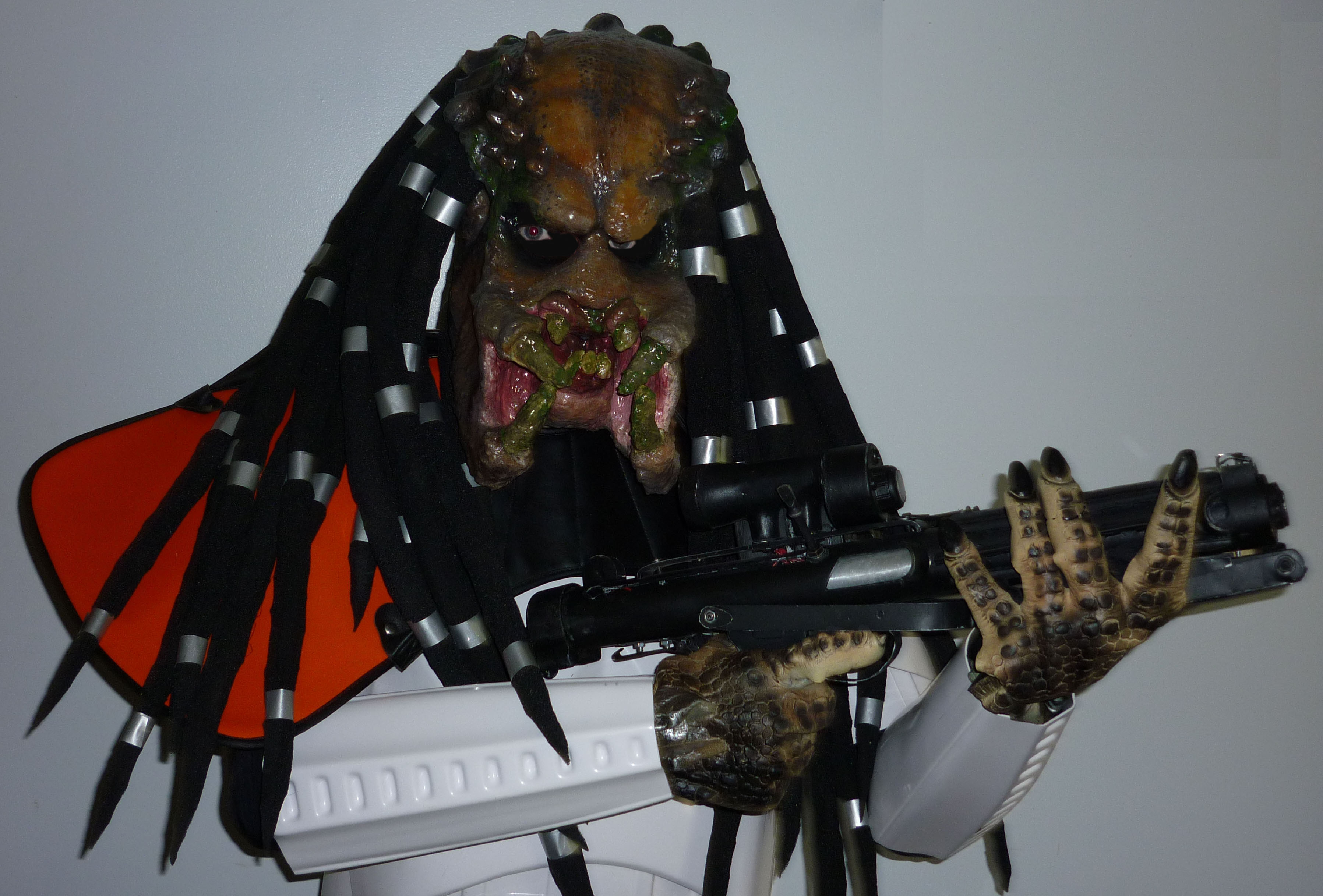 PREDATOR_TROOPER_copy.jpg