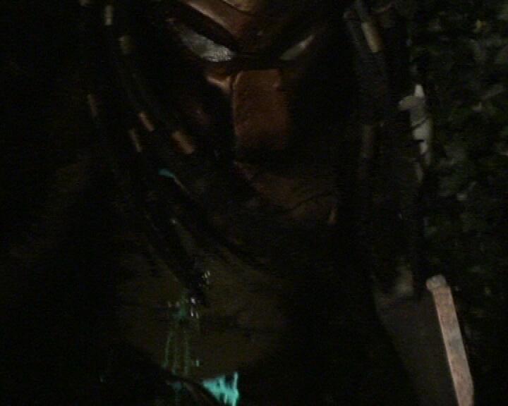 Predator_Vengeance_2.jpg