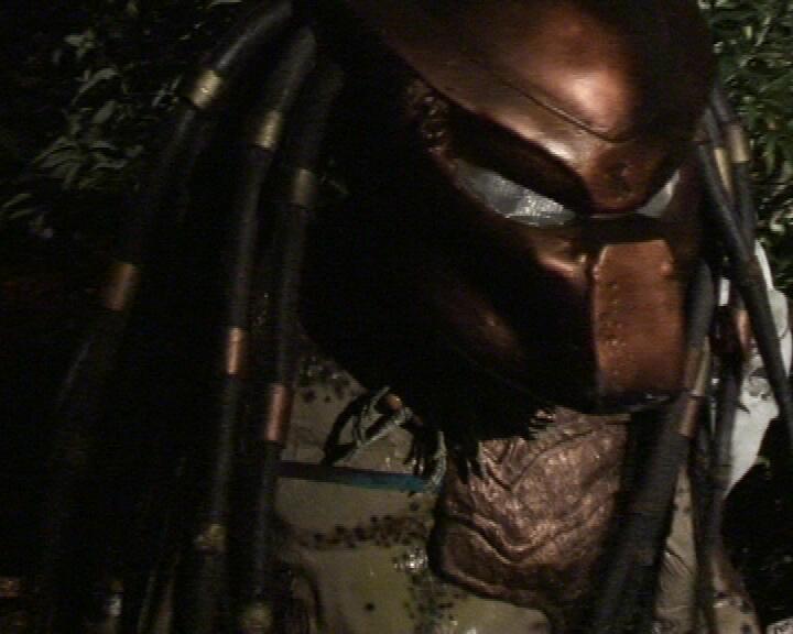 Predator_Vengeance_6.jpg