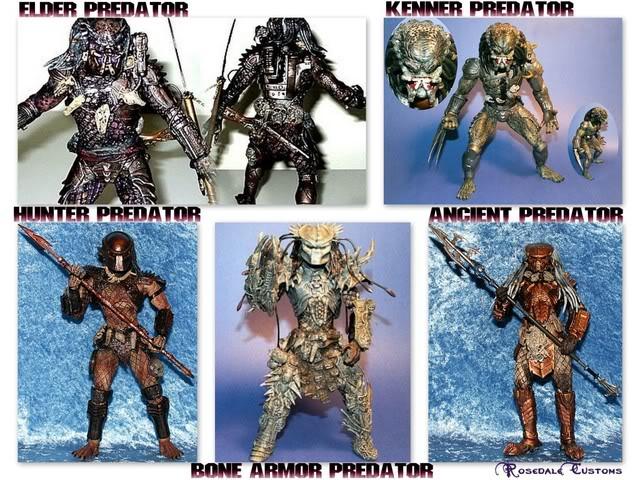 PredatorCompilation.jpg