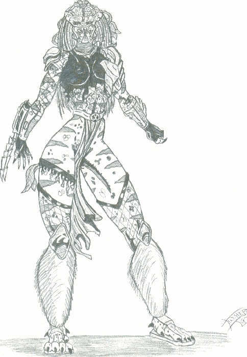 PredatorFemale2.jpg