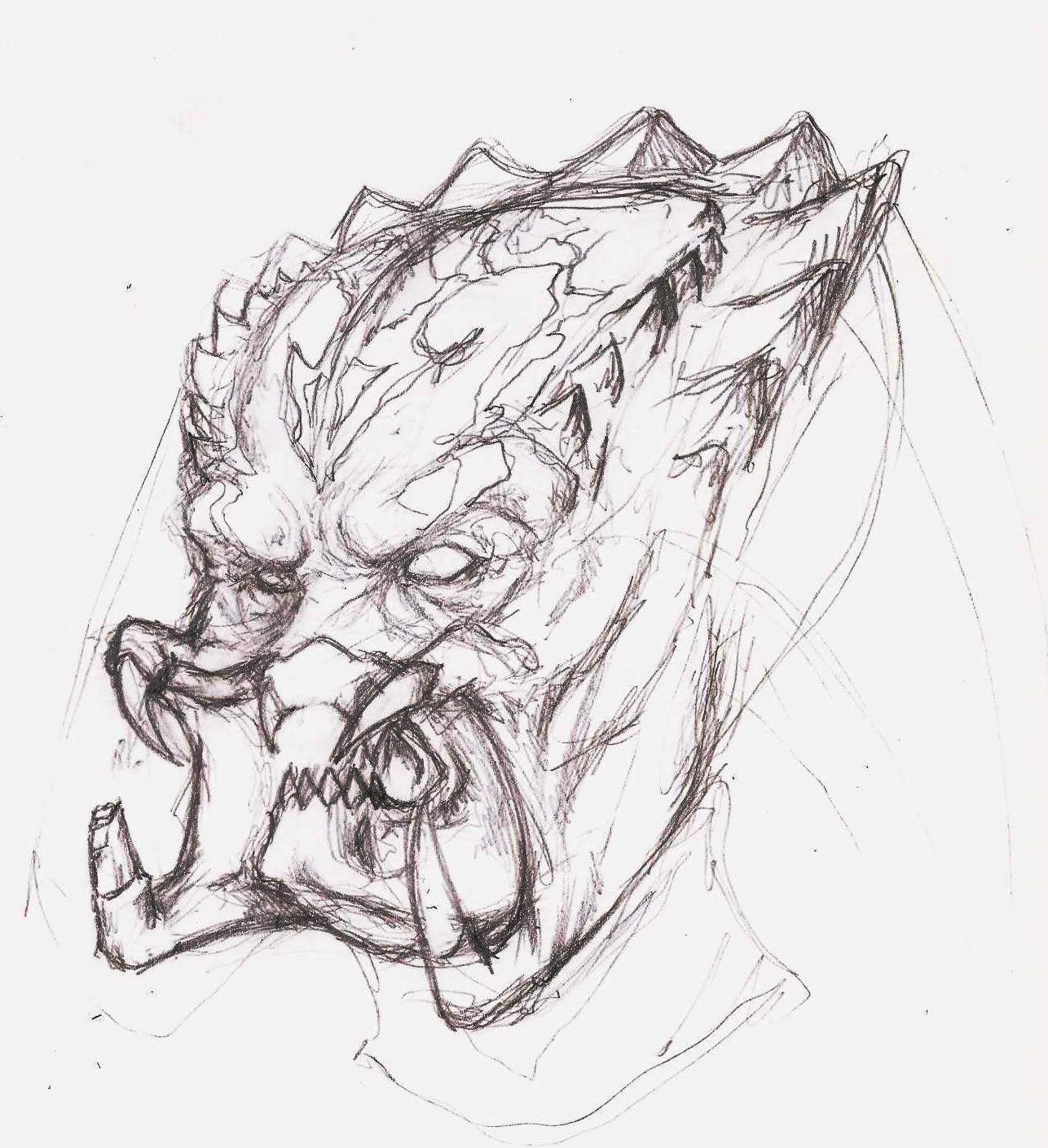 predatorhead.jpg