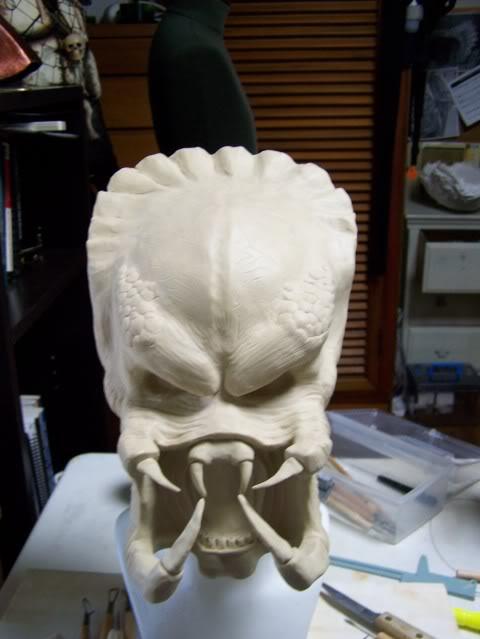 Predatorheadfeet008.jpg