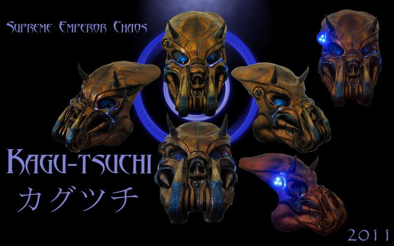 PredatorKagu-tsuchi_2.jpg