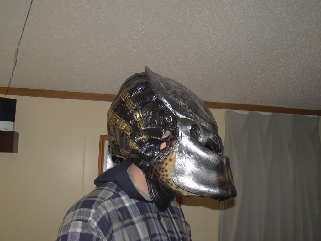 predatormask024.jpg