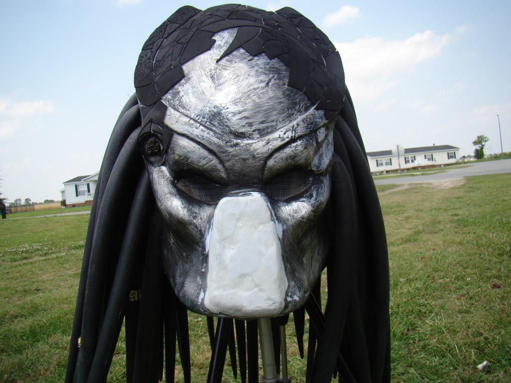 predatormask210-1.jpg