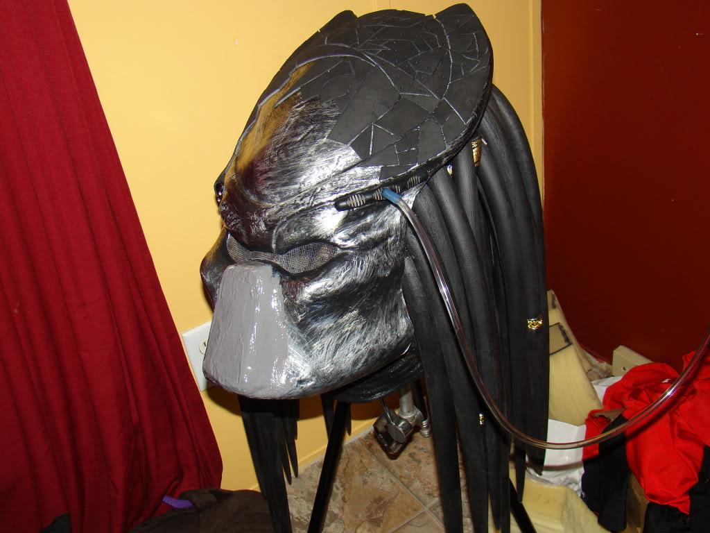 predatormask212.jpg