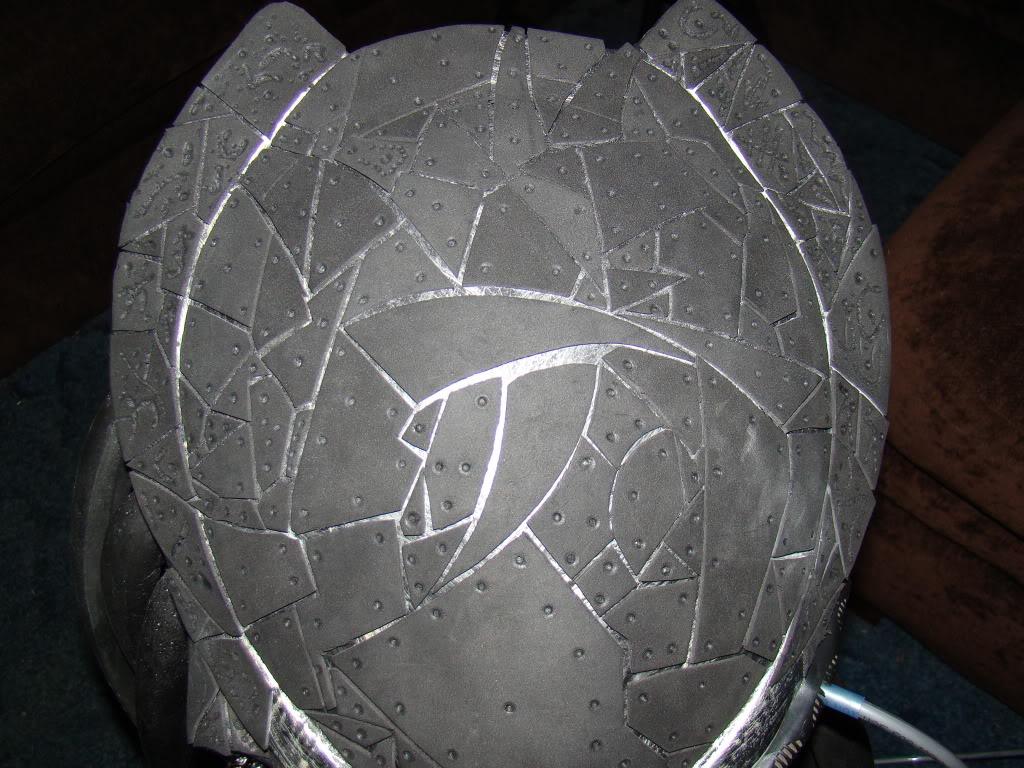 predatormask221-1.jpg