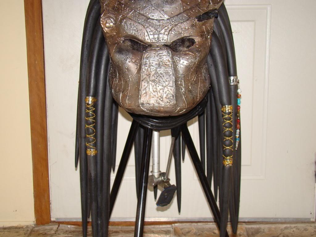predatormask351.jpg