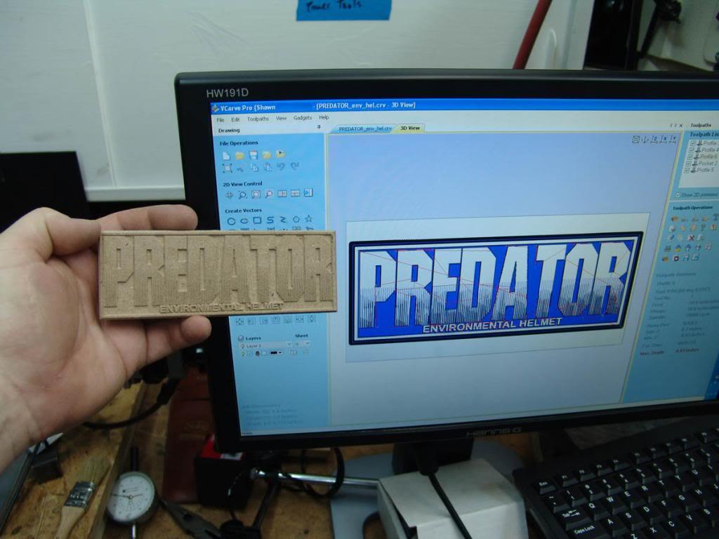 PredatorPlaque01.jpg