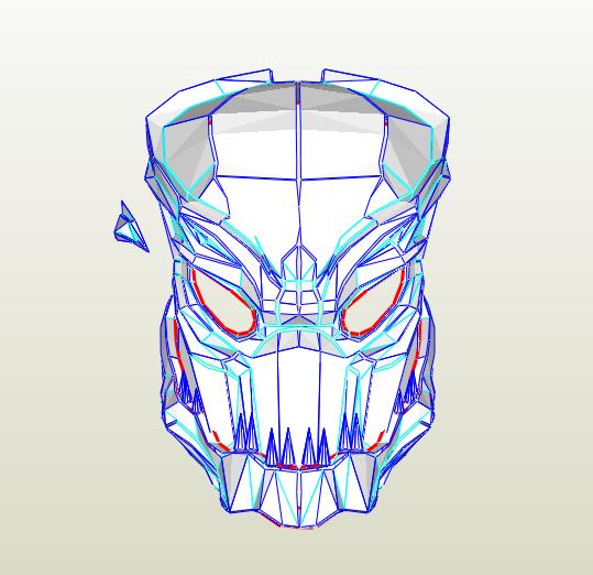 predators-berserker-super-predator-bio-mask-b.png
