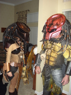 predators.jpg