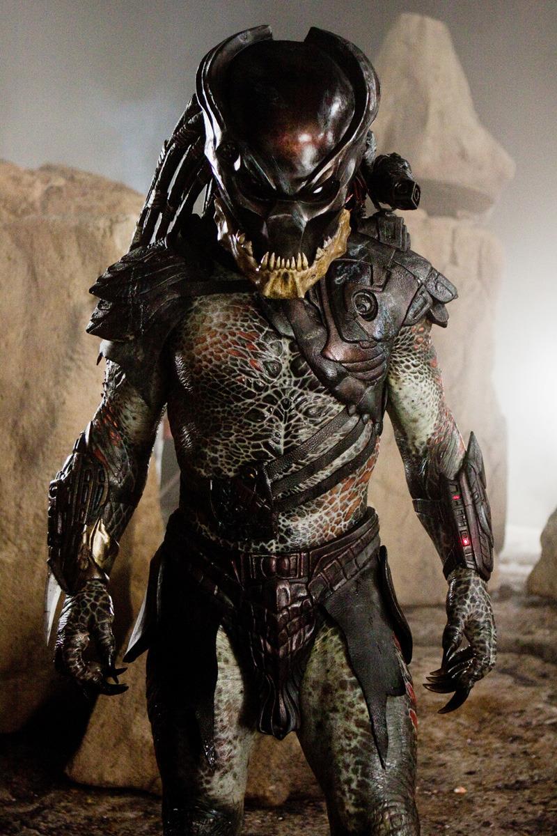 predators_black_super_predator1.jpg