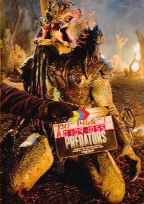 predatorsDVD5.jpg