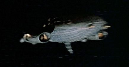 PredatorShip3.jpg