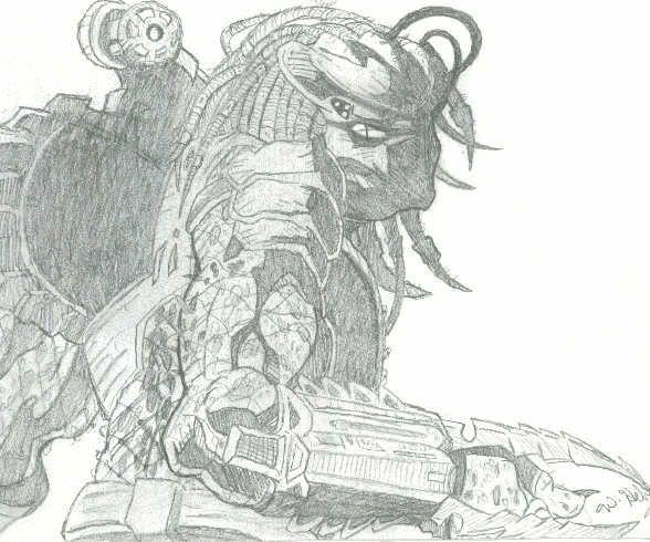 PredatorSketch.jpg