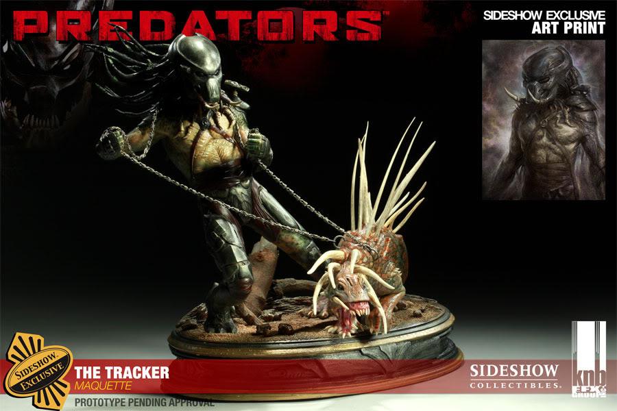 predatorsmaquette.jpg