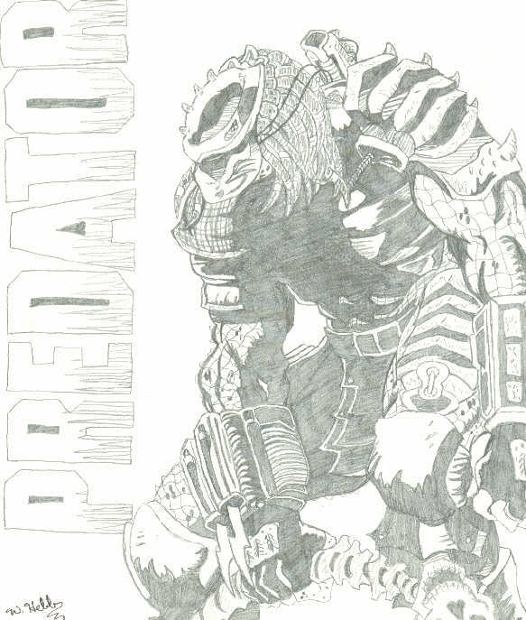PredatorSpinalSketch.jpg