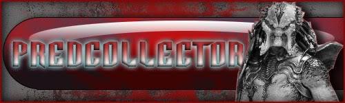 predcollectorsig-1.jpg